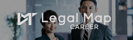Legal Map career